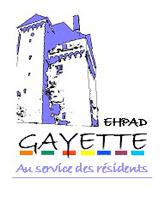 EHPAD de Gayette